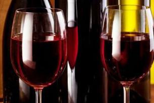 11,5 mln per la promozione del vino toscano sui mercati internazionali