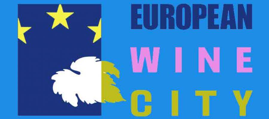 Città Europea del Vino 2019, il Sannio si candida