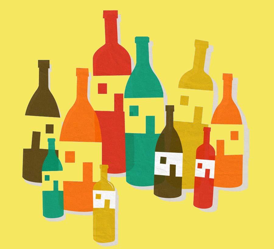 Ricerche cercasi: un premio internazionale Ambasciatori delle Città del Vino