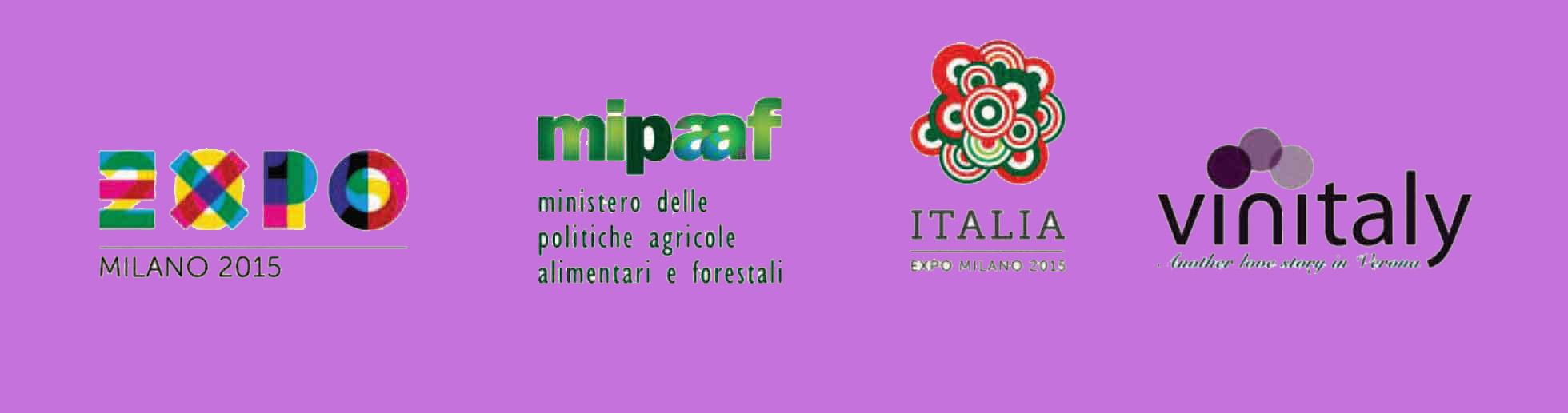 Omaggio a Veronelli nel Road Show di presentazione del padiglione vino di Expo 2015