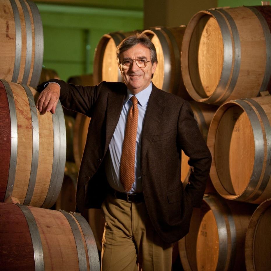 Continua a crescere la qualità dei vini del Sannio