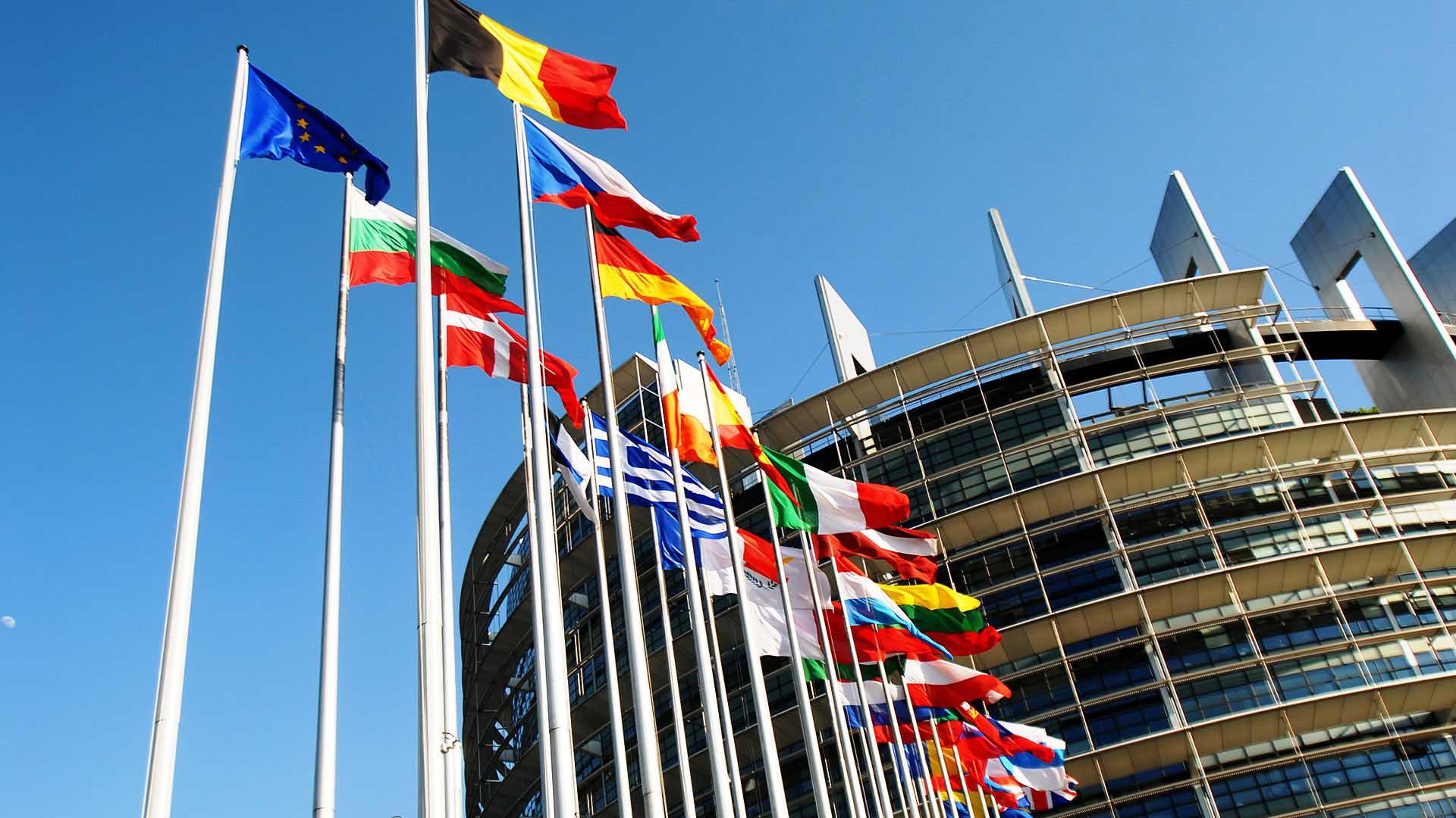 UIV a Bruxelles: Europa deve avere ruolo più incisivo