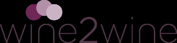 Credito e Finanza: strumenti per la crescita dell'impresa vitivinicola
