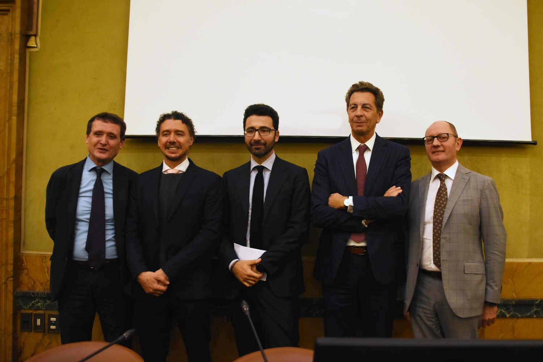 AICIG diventa Origin Italia