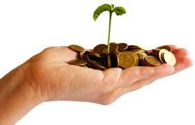 Aumento aiuti de minimis per aziende agricole
