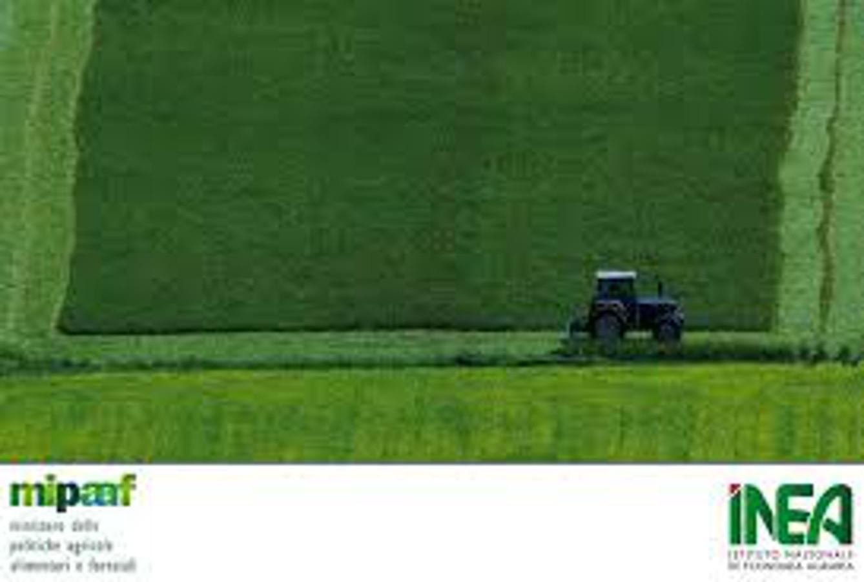 Record di esportazioni per l'agroalimentare