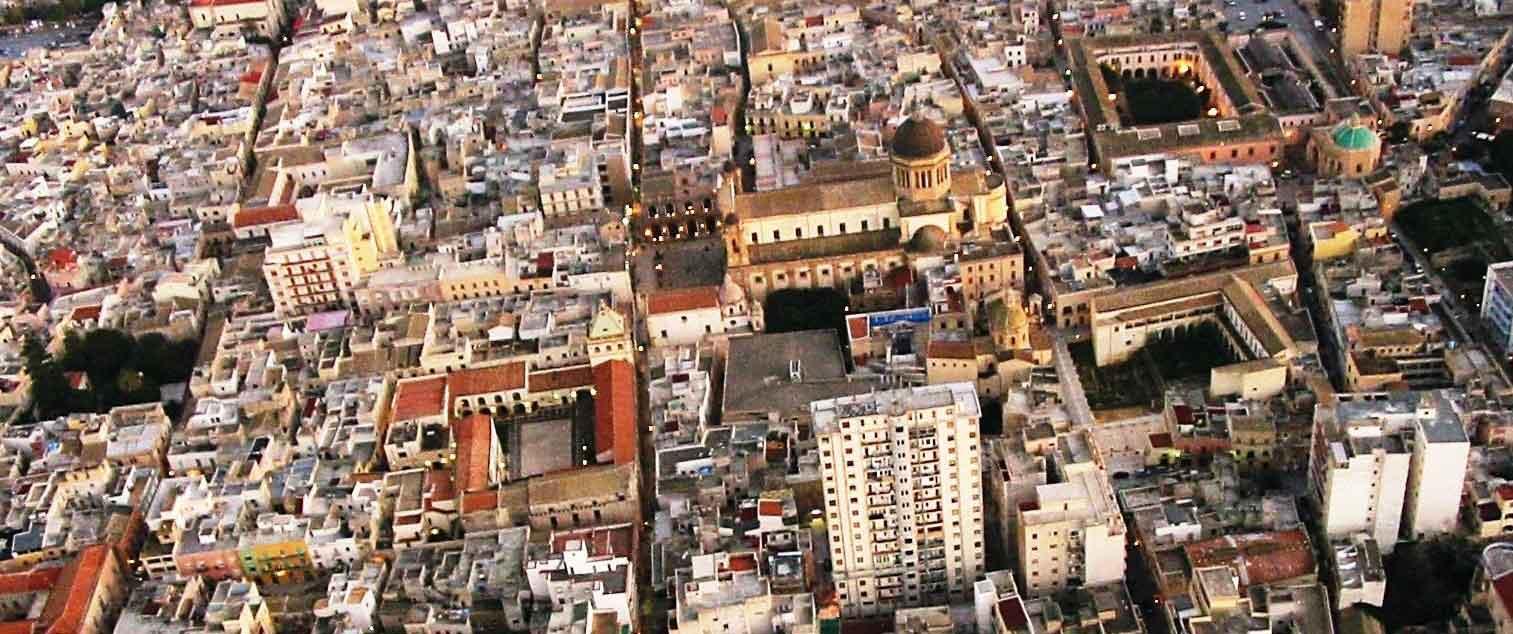 Marsala: progetto ViEnergy, sperimentazione di e-diesel su bus urbani