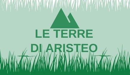 """""""Le Terre di Aristeo"""", una nuova modalità di governance territoriale"""