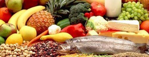 Dieta Mediterranea, verso Expo 2015