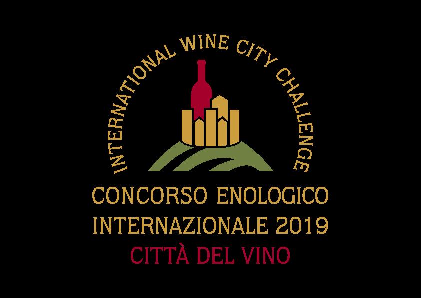 Presentazione Concorso Enologico Internazionale Città del Vino
