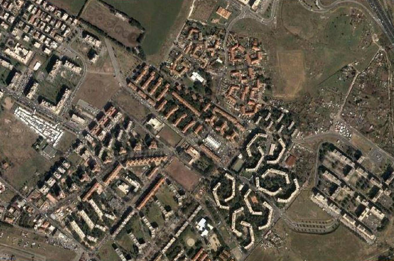Fermare la cementificazione: una battaglia contro il consumo di suolo