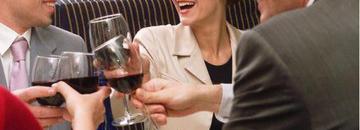 Wine Business, un corso di formazione all'Università di Salerno