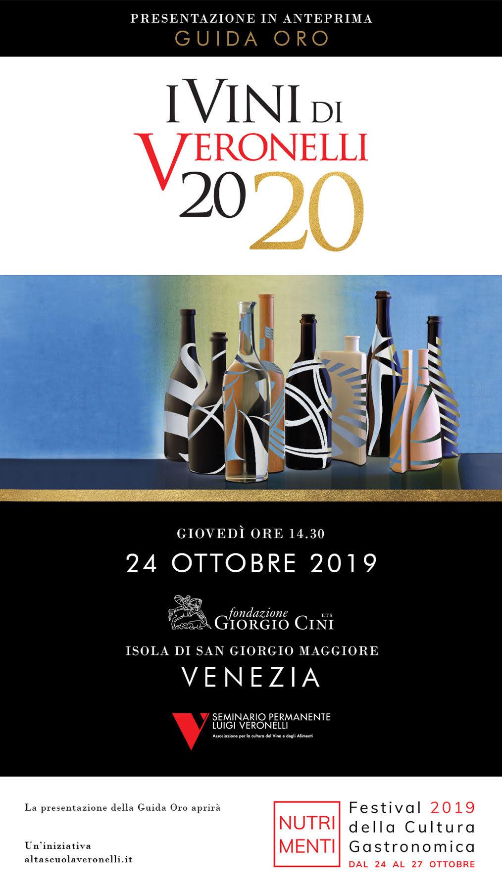 Calendario Filosofico 2020 Dove Si Compra.Citta Del Vino