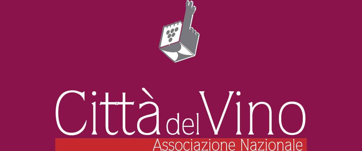 Guida on-line delle Città del Vino