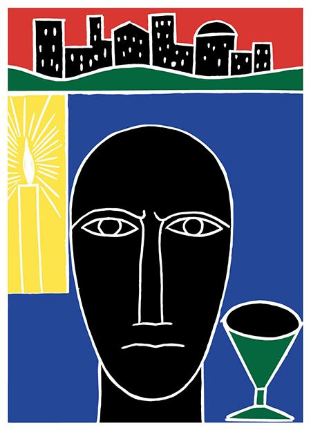 Convention Città del Vino all'insegna della Falanghina del Sannio