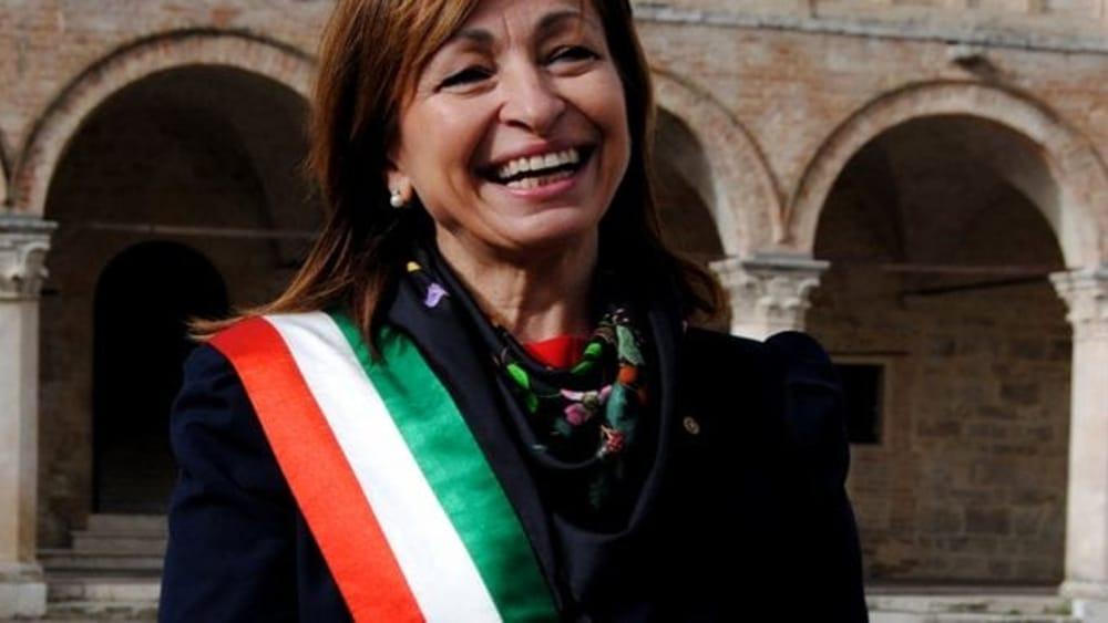 Donatella Tesei: da Città del Vino alla presidenza della Regione Umbria