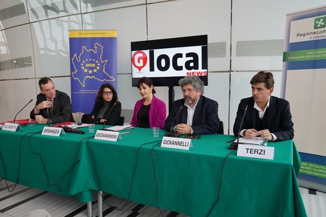 Raccontare un territorio: i nuovi linguaggi del turismo tra globale e locale
