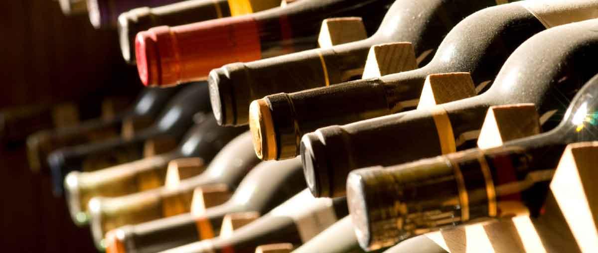 Wine Business, corso di perfezionamento universitario