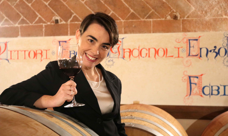 AGIVI: la nuova Presidente è Violante Gardini