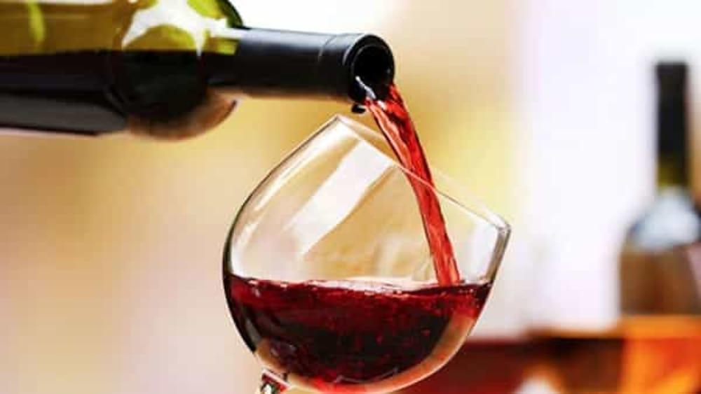 UIV: a fianco importatori Usa contro dazi su vino