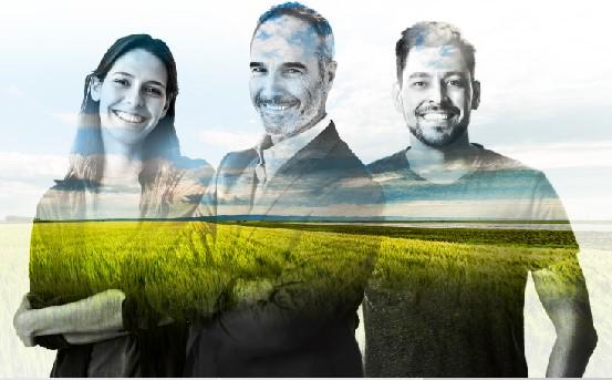 Bando terre agricole per i giovani