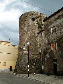 Diamo il benvenuto a Puglianello