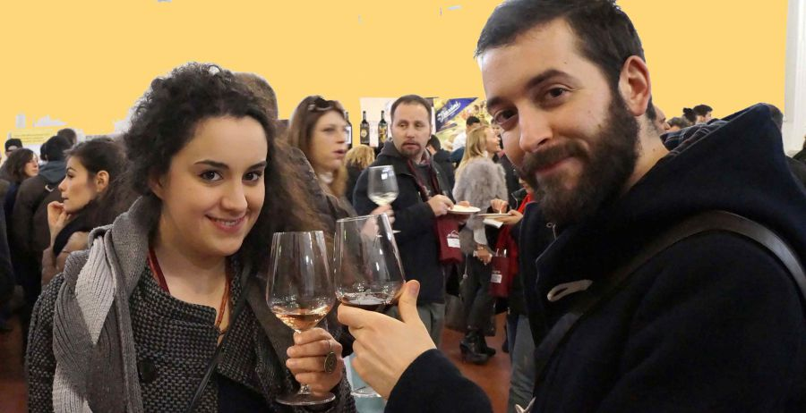 Wine Trade Monitor 2019