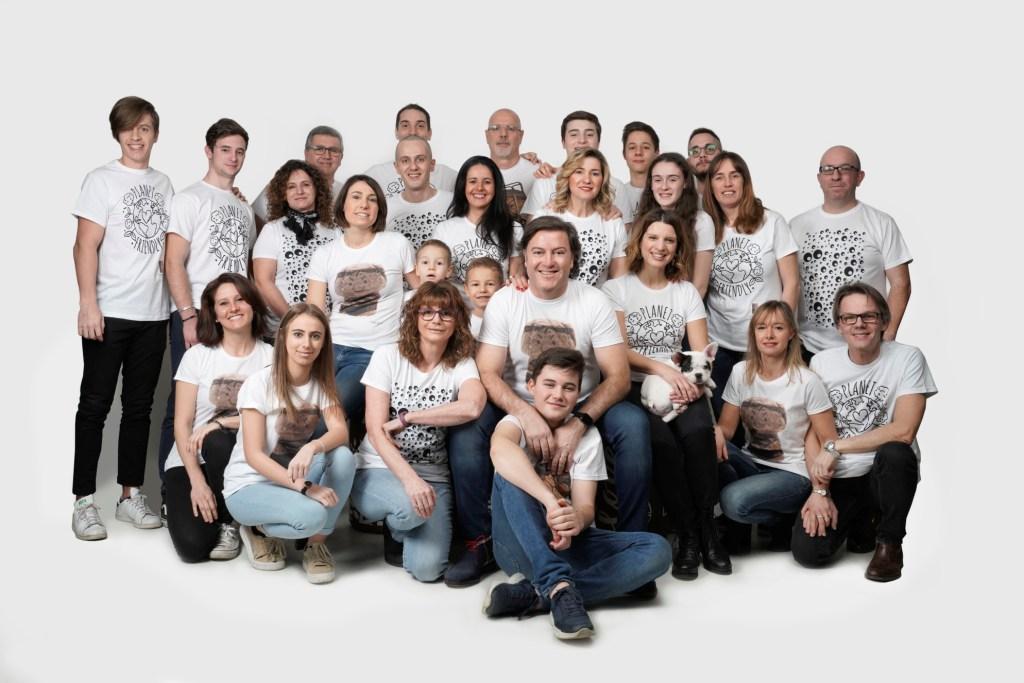 Amorim Cork Italia Academy per la sostenibilità