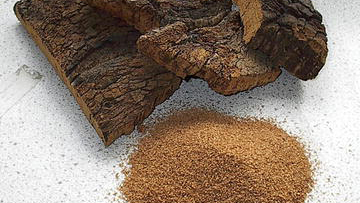 Ais e Amorim Cork insieme per il Progetto Etico