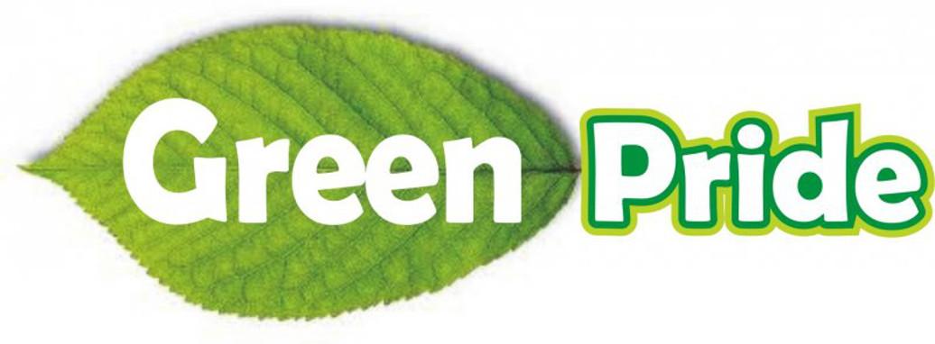 Green Pride della Business Mobility