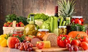 DOP e IGP perno politiche sviluppo agroalimentare