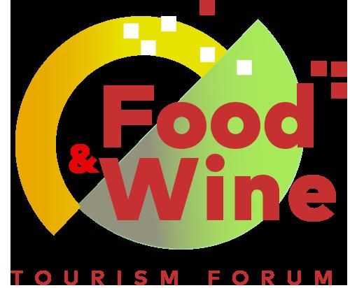 Food&Wine Tourism Forum 2020 Online edition