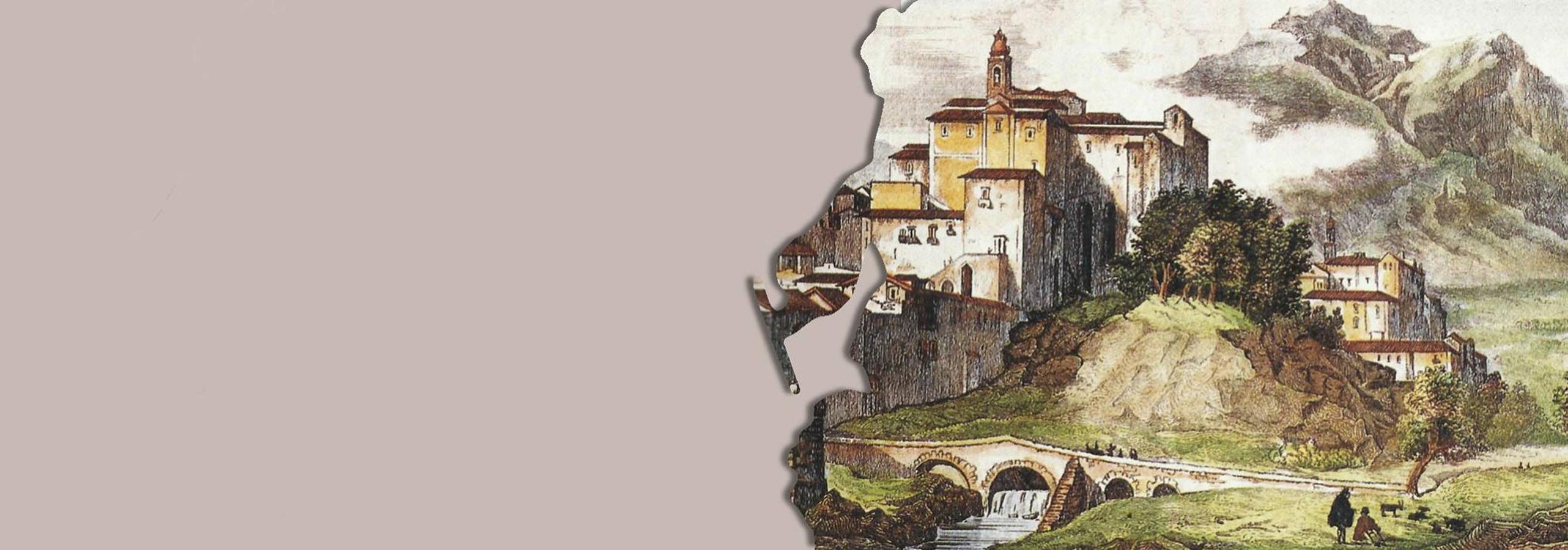 Ad Avellino il primo incontro territoriale sul Progetto Nazionale di Sviluppo Locale