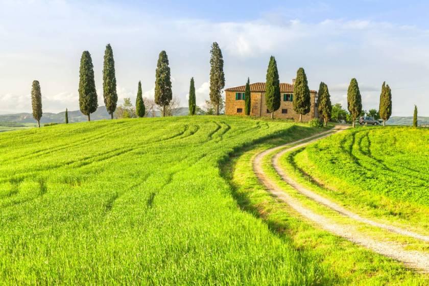 Estate 2020: le vacanze degli italiani