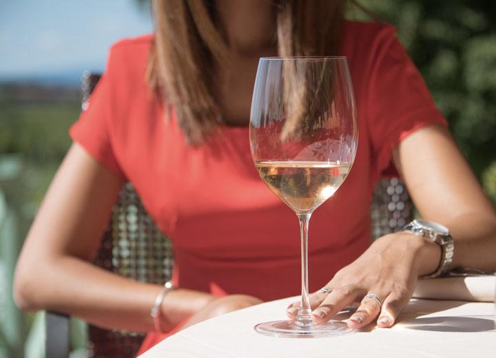 Verona e il lago di Garda ripartono da un'estate musicale in rosa