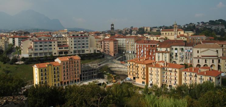 Avellino: incontro sul progetto nazionale di sviluppo locale