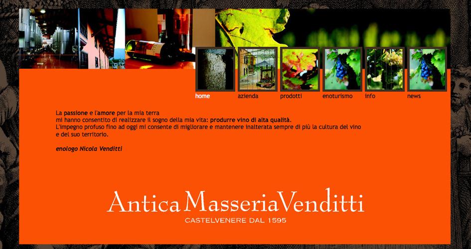 Antica Masseria Venditti nominata Ambasciatore del Territorio della Campania sul Treno Verde di Legambiente