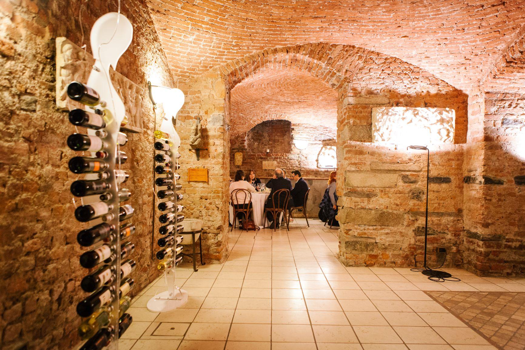 Roero Wine Week 2020