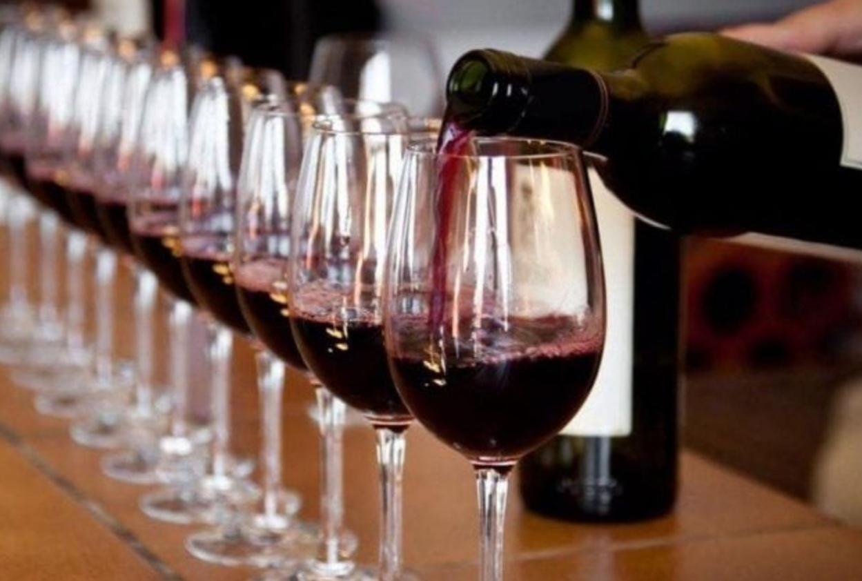 Wine Generation Forum, imparare dal cambiamento