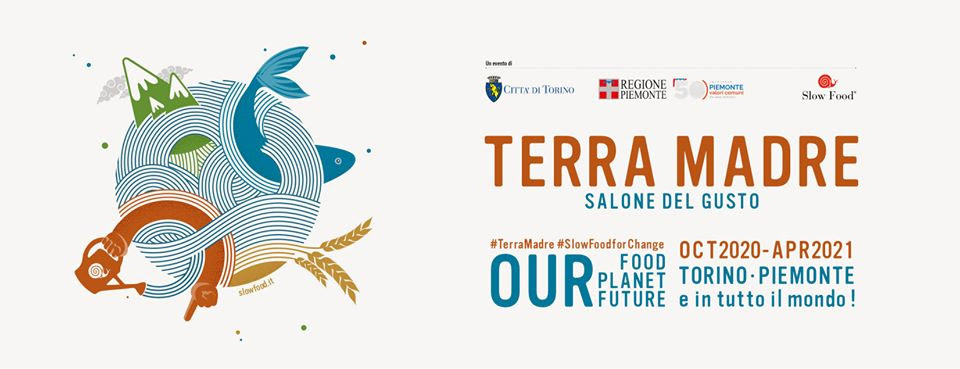 Buone pratiche italiane per nutrire le città in modo sostenibile