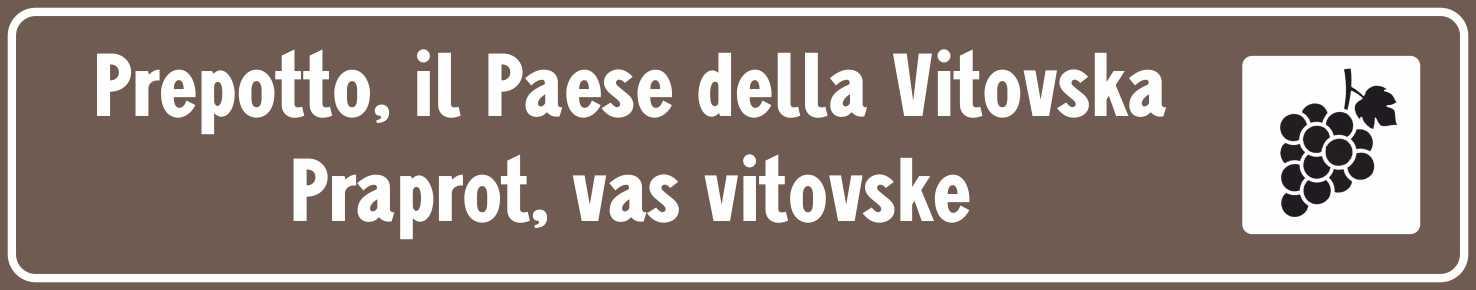 Nascerà a Prepotto (Duino Aurisina) la Casa della Vitovska