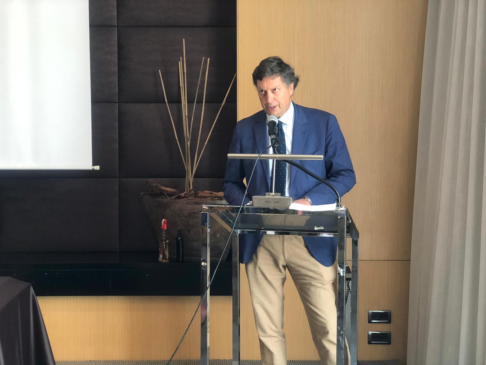 Il Chianti chiude il 2020 con vendite stabili