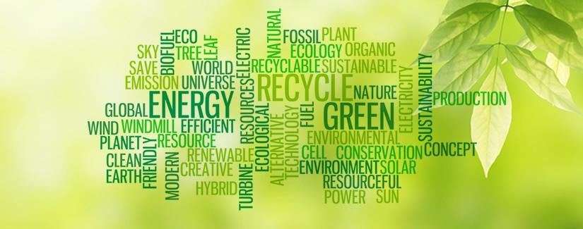 Viaggio di UIV nella sostenibilità: