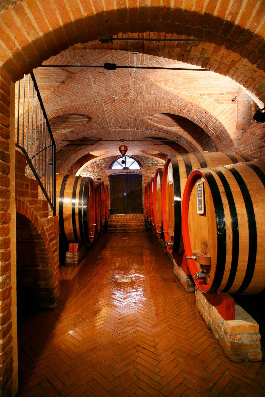 La nostra storia, i nostri vini