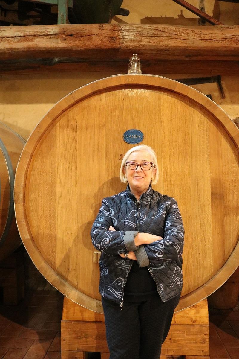 Enogastronomia, turismo del vino e imprese femminili fondamentali per la ripresa