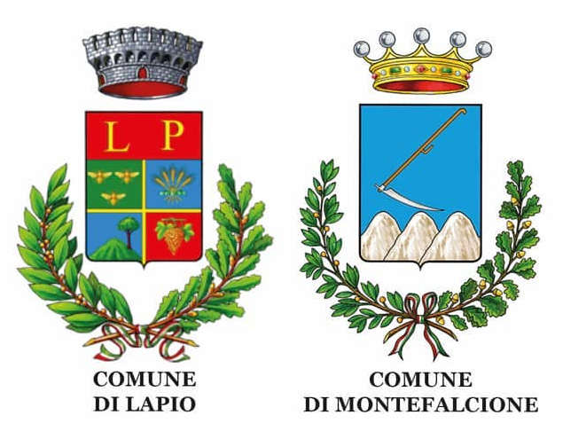 Campania: Turismo e Territorio