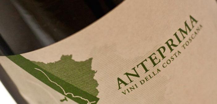 Costa Toscana, anteprima vini grandi