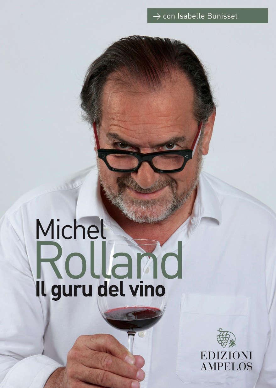 Il guru del vino