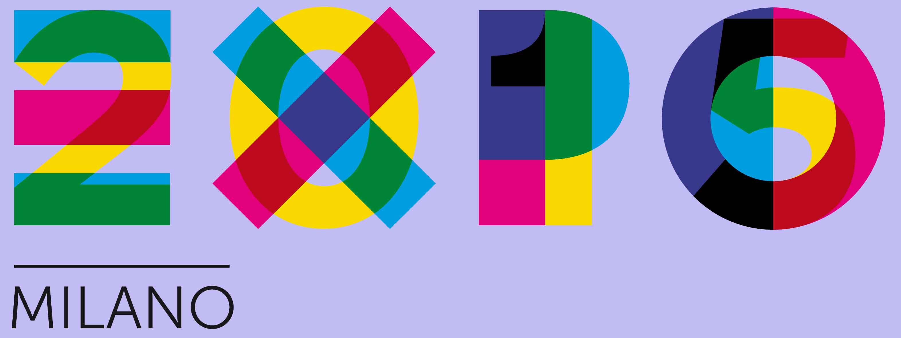 Expo: ecco la Carta di Milano