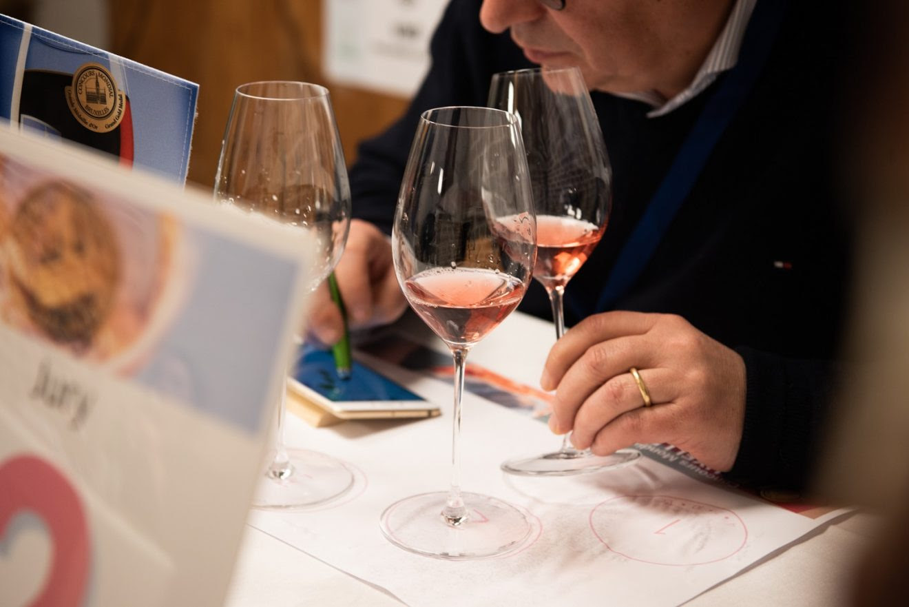 Vino rosato: fashion, versatile e simbolo di convivialità